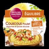 Couscous-de-Poulet