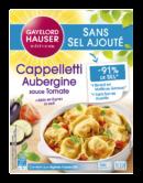 HDB33-Cappelletti aubergine SSAjoute 250g-HD